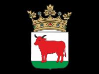 sponsor_trzcianka