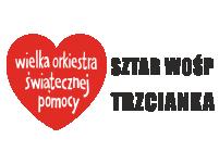 logo sztabu do www